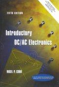 Introductory DC/AC Electronics, 5/E
