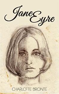 Penguin English Library Jane Eyre