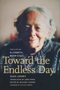 Toward the Endless Day