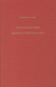 The Potted Tree