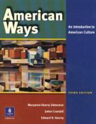 American Ways, 3/E