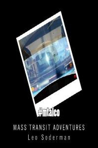 #mtaleo