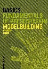 Basics Modelbuilding 3rd Edition