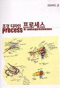 조경 디자인 프로세스(조경디자인 2)