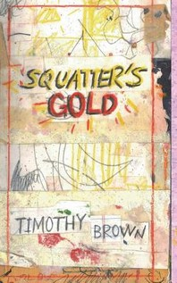 Squatter's Gold