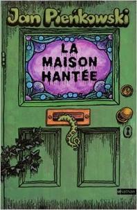 La Maison Hantee. Le Plus Celebre Pop-Up Du 20e Siecle