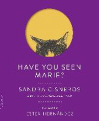Have You Seen Marie?