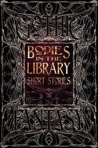 Bodies in the Library Short Stories
