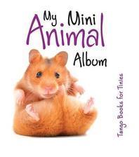My Mini Animal Album.