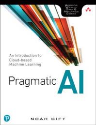 Pragmatic AI