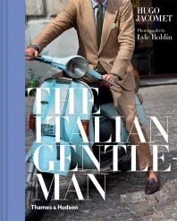 The Italian Gentleman (Compact Ed) /Anglais