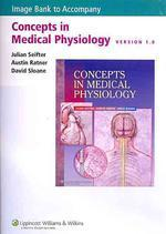 Concepts in Medical Physiology Image Bank