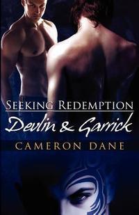 Devlin and Garrick