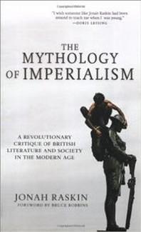 The Mythology of Imperialism