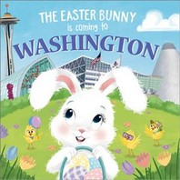 The Easter Bunny Is Coming to Washington