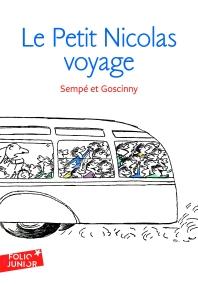Histoires inedites du Petit Nicolas Tome2