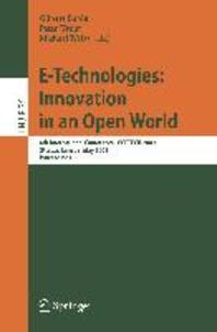 E-Technologies