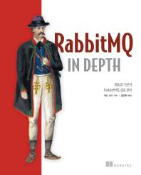 RabbitMQ in Depth