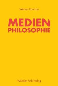 Medienphilosophie