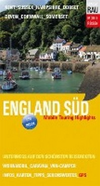 England Sued