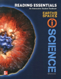 Reading Essentials : Earth and Space i Science