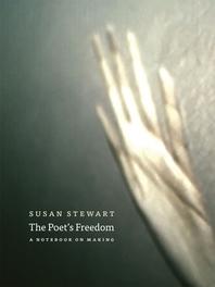 The Poet's Freedom