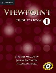 Viewpoint Level. 1(Students Book)