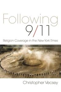Following 9/11