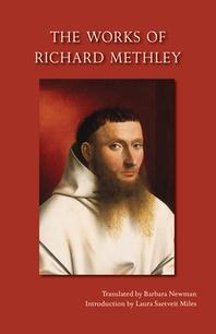 Works of Richard Methley