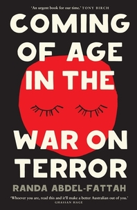 Coming of Age in the War on Terror