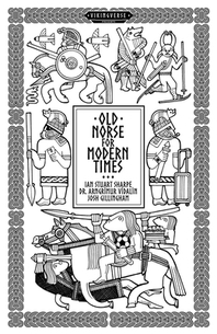 Old Norse for Modern Times