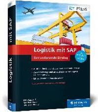 Logistik mit SAP
