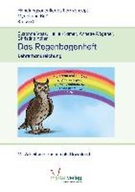 Das Regenbogenheft. Lehrerhandreichung