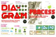 Diagam/Process(다이아그램/프로세스) 세트