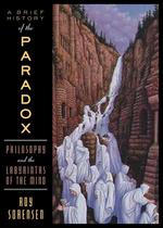 Brief History of the Paradox