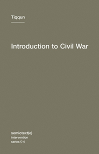 Introduction to Civil War
