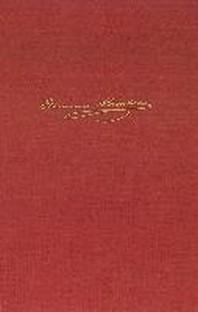 Materialien Zu Nicht Ausgefuhrten Religiosen Werken. Anna Katharina Emmerick - Biographie