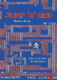 JUMP 'N' RUN