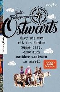 Ostwaerts