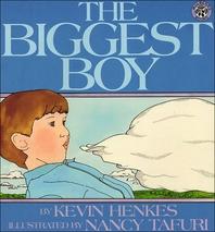 The Biggest Boy