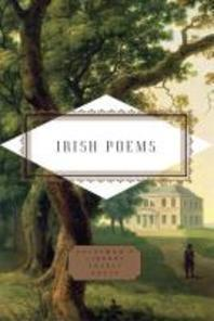 Irish Poems.