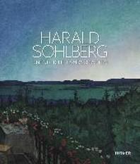Harald Sohlberg (1869 - 1935)