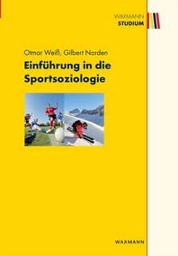 Einfuehrung in die Sportsoziologie