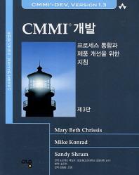 CMMI 개발