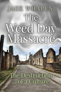 The Weed Day Massacre