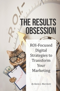 The Results Obsession