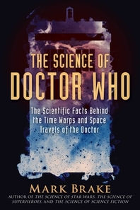 The Science of Doctor Who