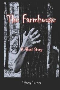 The Farmhouse
