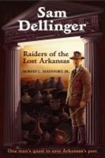 Sam Dellinger