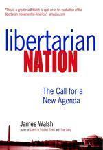 Libertarian Nation